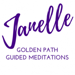Golden Path Guided Meditations